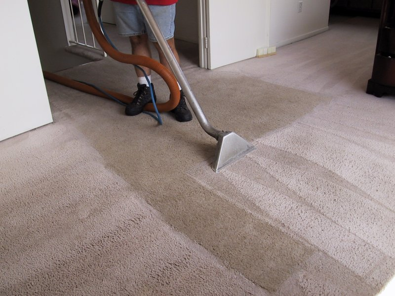 Best Carpet Cleaning San Diego Carpet Cleaning San Diego Reviews Carpet Cleaning San Diego ...
